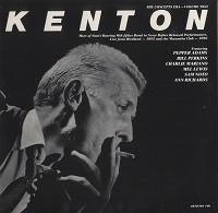 Stan Kenton - The Concepts Era Vol.2
