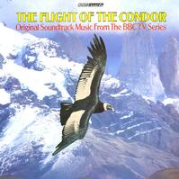Original Soundtrack-The Flight Of The Condor