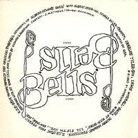Albert Ayler - Bells