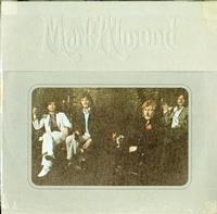 Mark-Almond-Mark-Almond *Topper Collection