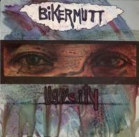Bikermutt - Ugly City