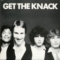 The Knack-Get the Knack