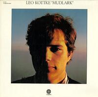 Leo Kottke - 'Mudlark'