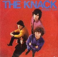 The Knack-Round Trip