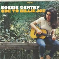 Bobbie Gentry-Ode to Billie Joe