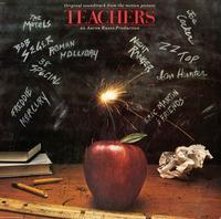 Various Artists - Teachers [OST]