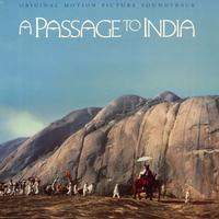 Original Soundtrack - A Passage To India