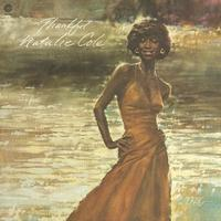 Natalie Cole - Thankful