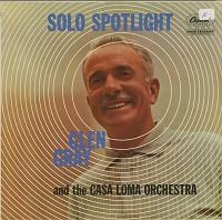 Glen Gray - Solo Spotlight
