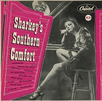 Sharkey - Sharkey's Southern Comfort