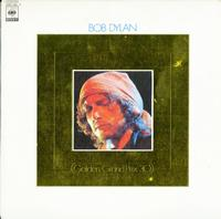 Bob Dylan-Golden Grand Prix 30 *Topper Collection