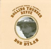Bob Dylan - The Bootleg Series, Vol.5: Rolling Thunder Revue