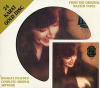 Bonnie Raitt - Luck Of The Draw -  Preowned Gold CD