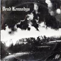 Dead Kennedys-Fresh Fruit For Rotting Vegetables