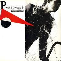 Paul Carrack - One Good Reason