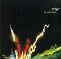 Sciflyer-Fair Weather Karma