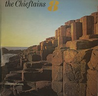 The Chieftans-The Chieftans 8