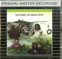 Firesign Theatre - Dear Friends