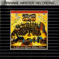 Procol Harum - Live In Concert with the London Symphony Orchestra -  Preowned CD