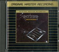 Supertramp-Crime Of The Century