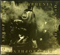 The Who-Quadrophenia
