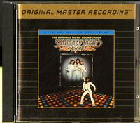 Original Soundtrack - Saturday Night Fever