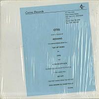 Otis - Get Up (Remixed) and (Dance Mix)  12