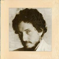Bob Dylan-New Morning *Topper Collection