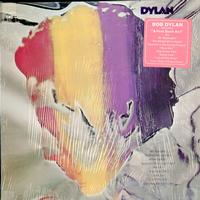 Bob Dylan-Dylan *Topper Collection