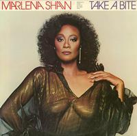 Marlena Shaw - Take A Bite