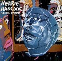 Herbie Hancock - Sound-System