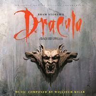 Original Soundtrack - Bram Stoker's Dracula