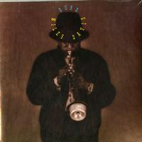 Miles Davis-Aura