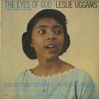 Leslie Uggams - The Eyes Of God
