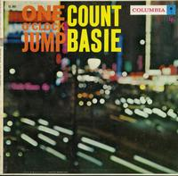 Count Basie-One O'clock Jump