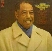 Duke Ellington - Duke Ellington's Greatest Hits