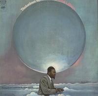 Thelonious Sphere Monk-Monk's Blues