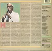 Benny Goodman - Seven Come Eleven