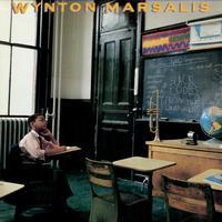 Wynton Marsalis - Black Codes (From The Underground)