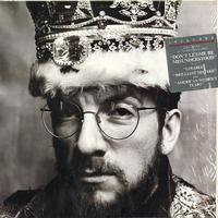 Elvis Costello-King of America