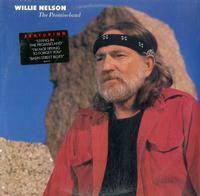 Willie Nelson - The Promiseland
