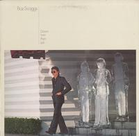 Boz Scaggs-Down two then left