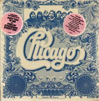 Chicago-Chicago VI