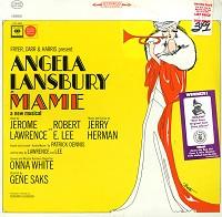 Original Broadway Cast - Mame