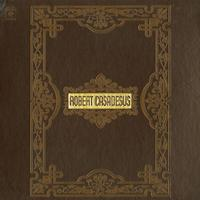 Robert Casadesus - A Tribite to a Great Star