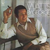 Andre Watts - Watts By George - Andre Watts Plays Gershwin
