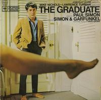Original Soundtrack - The Graduate