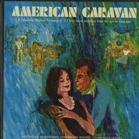 Various Artists - American Caravan