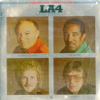 LA4 - Just Friends