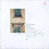Leibowitz, Royal Philharmonic Orchestra-Moussorgsky: The Power Of The Orchestra